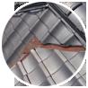 屋根の修理/瓦の補修